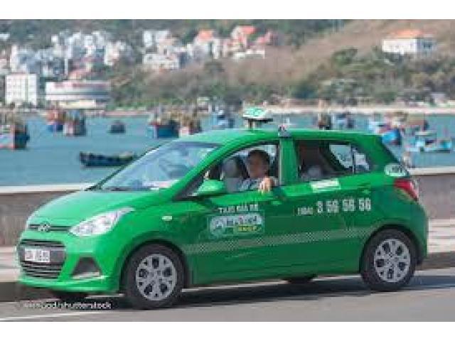 taxi joli